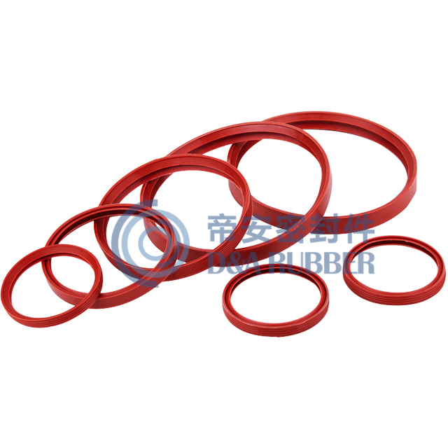 Gasket For Boiler