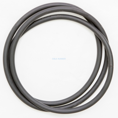 Tubeless O-Ring&L-Ring